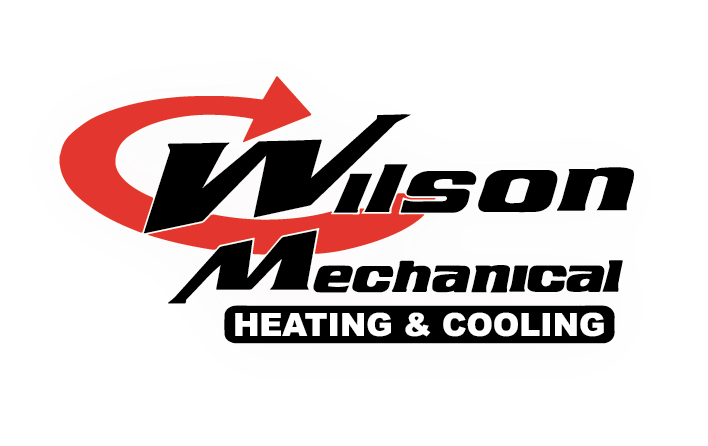 Wilson Mechanical Logo
